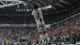 Ключов ден за Меси и Роналдо в преследването на финала-мечта