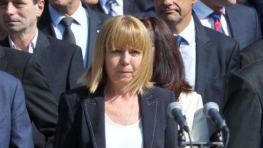 Фандъкова чака районните кметове да посочат терени за детски градини
