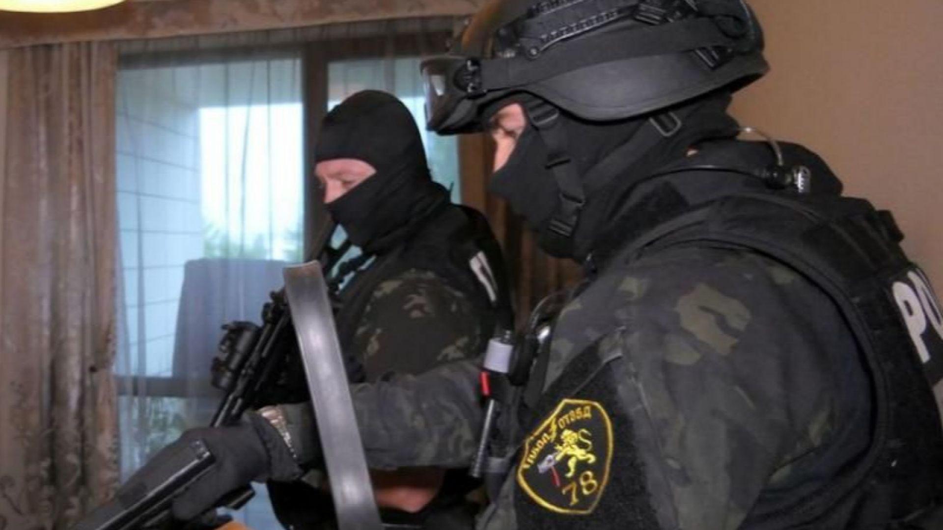 КПКОНПИ ще наложи запори на фирмени дялове и имоти на бизнесмените Станоеви