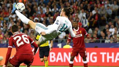 Това ли ще е най-лудият сезон в  Шампионската лига? (галерия)