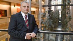 """Курумбашев: Таяни върна пакета """"Мобилност"""" 1 в комисията, няма да се гласува в ЕП днес"""