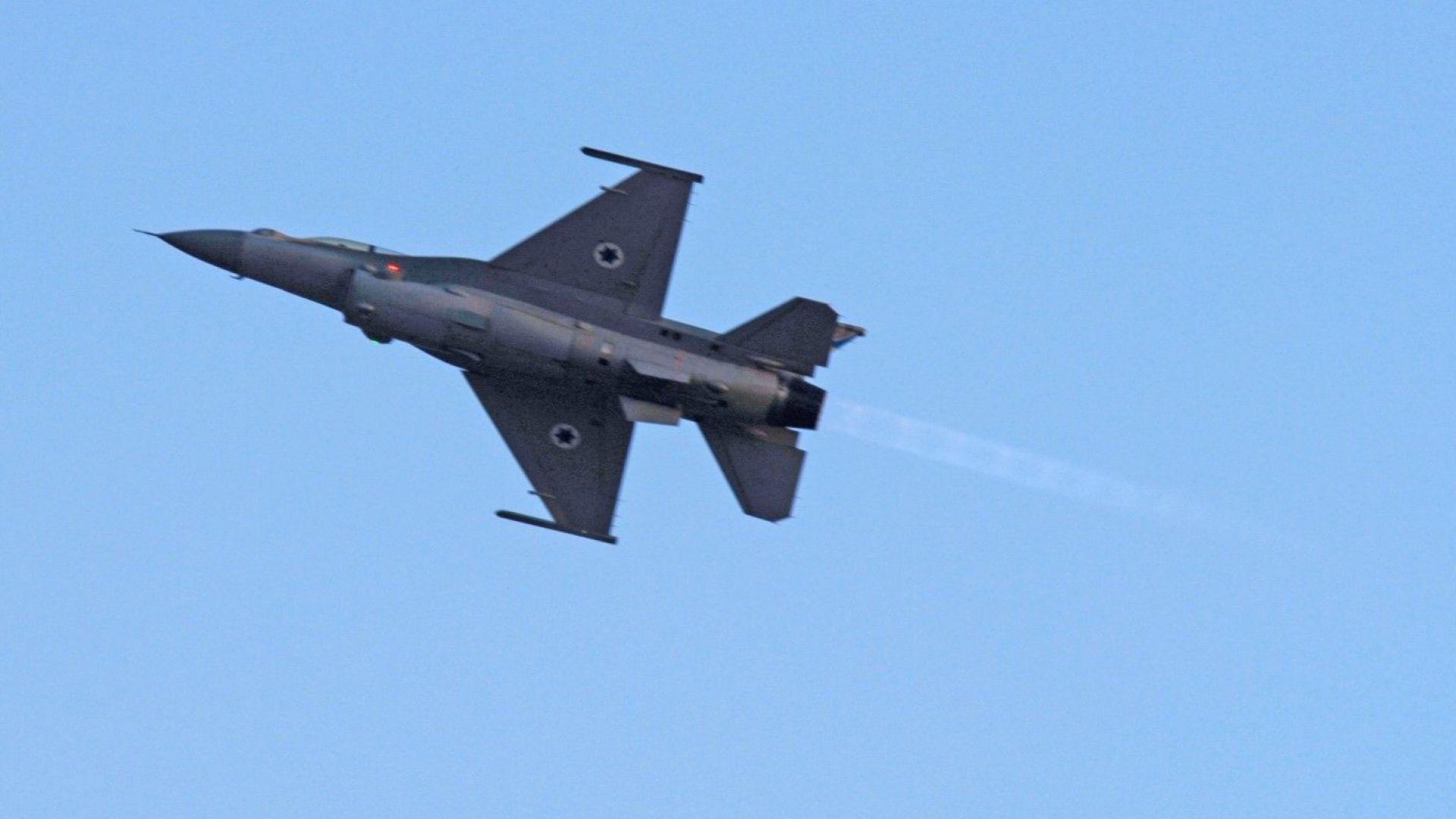 Руският военен самолет Ил-20, изчезнал над Средиземно море, е бил