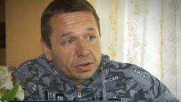 Задържаха сина на Демби за грабеж на такси в София