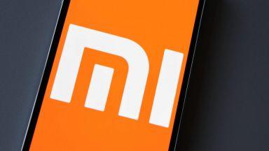 Xiaomi отвори първия си магазин на Балканите