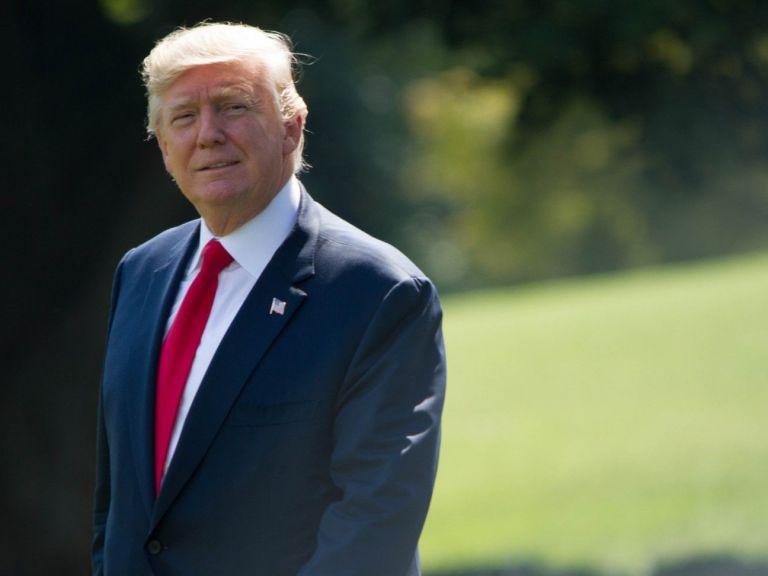 Иран изнемогва под санкциите на САЩ
