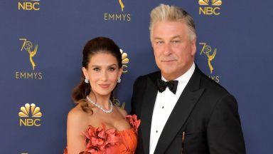 Алек Болдуин потвърди брака на Хейли и Бийбър: Не знам каква е сделката