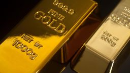 Германец размени $100 хиляди за 2500 евро