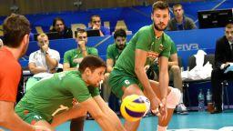 Световният шампион ни нанесе втора загуба във Варна