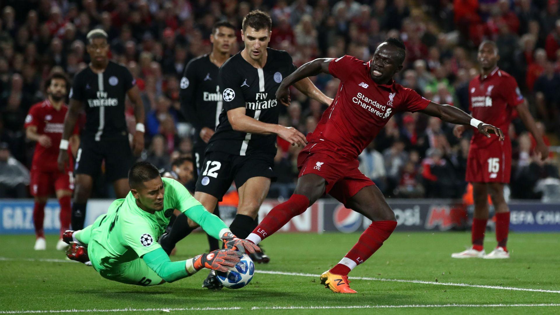 Шампионска лига ни поднася нови осем битки