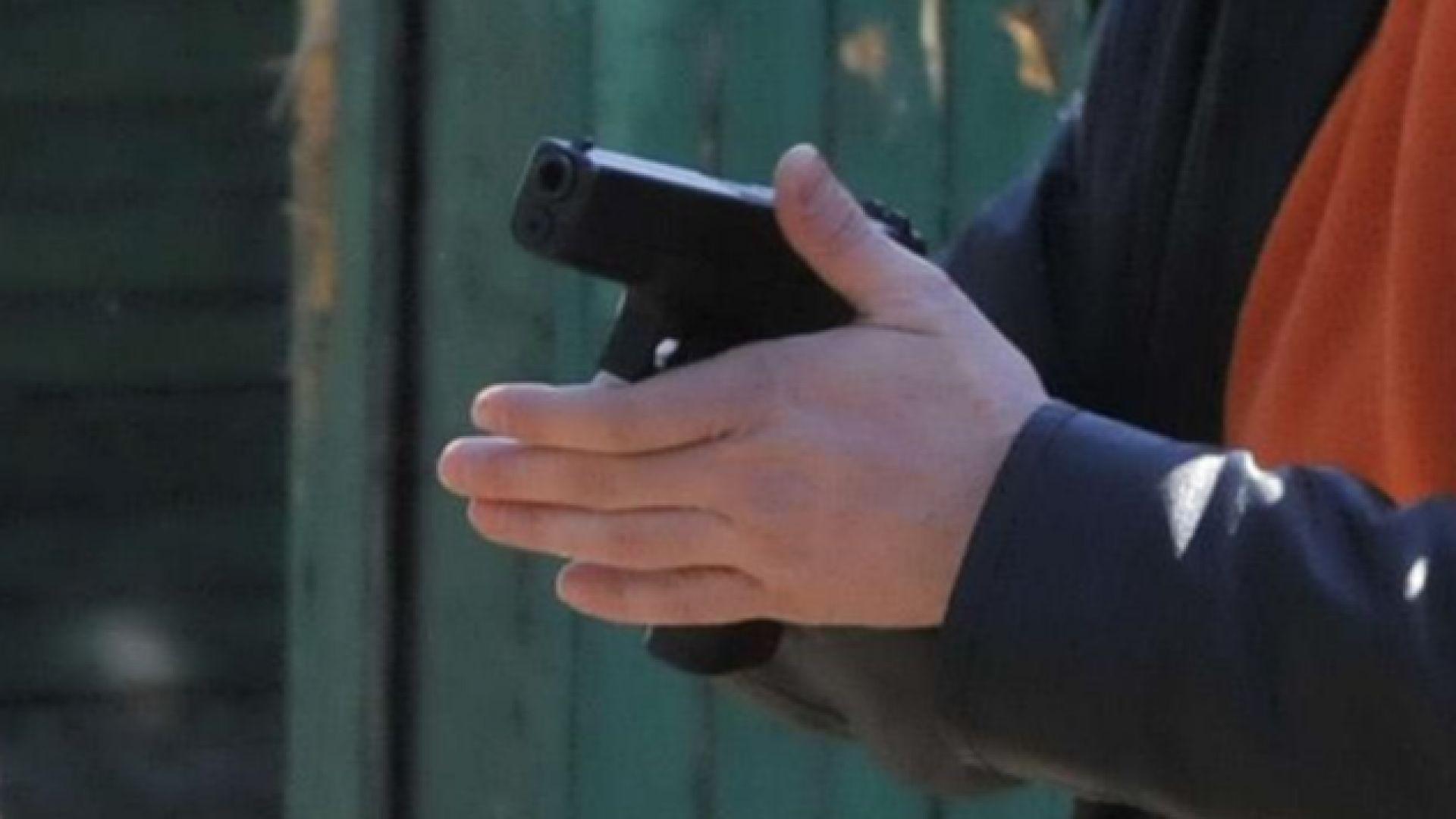 След стрелбата в медицински кабинет: Лекарите искат работещ механизъм за защита