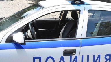 Пребиха жестоко пазач и пенсионер край Варна