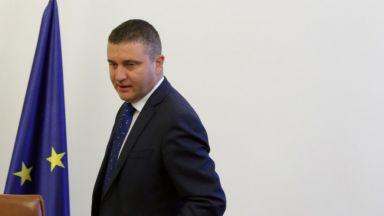 С 1 лв. партийна субсидия икономията за бюджета за 2019 г. ще е 16-18 млн. лева