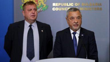 България ще защити Унгария пред ЕС