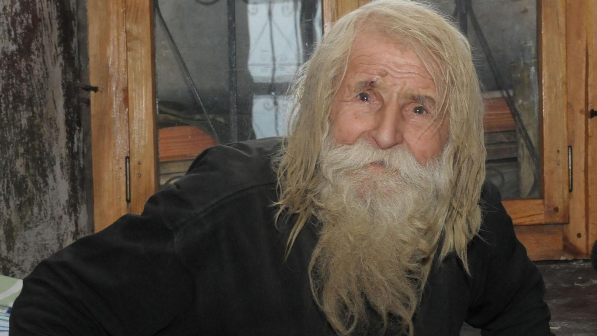 Призивите за обединение на българския народ, които постоянно ангажират общественото