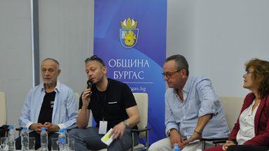 """""""Русенска кървава сватба"""" открива нов филмов фестивал DOCK"""