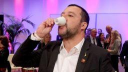 Управляваща в Италия партия ще връща присвоени 49 млн. евро - за 76 г.
