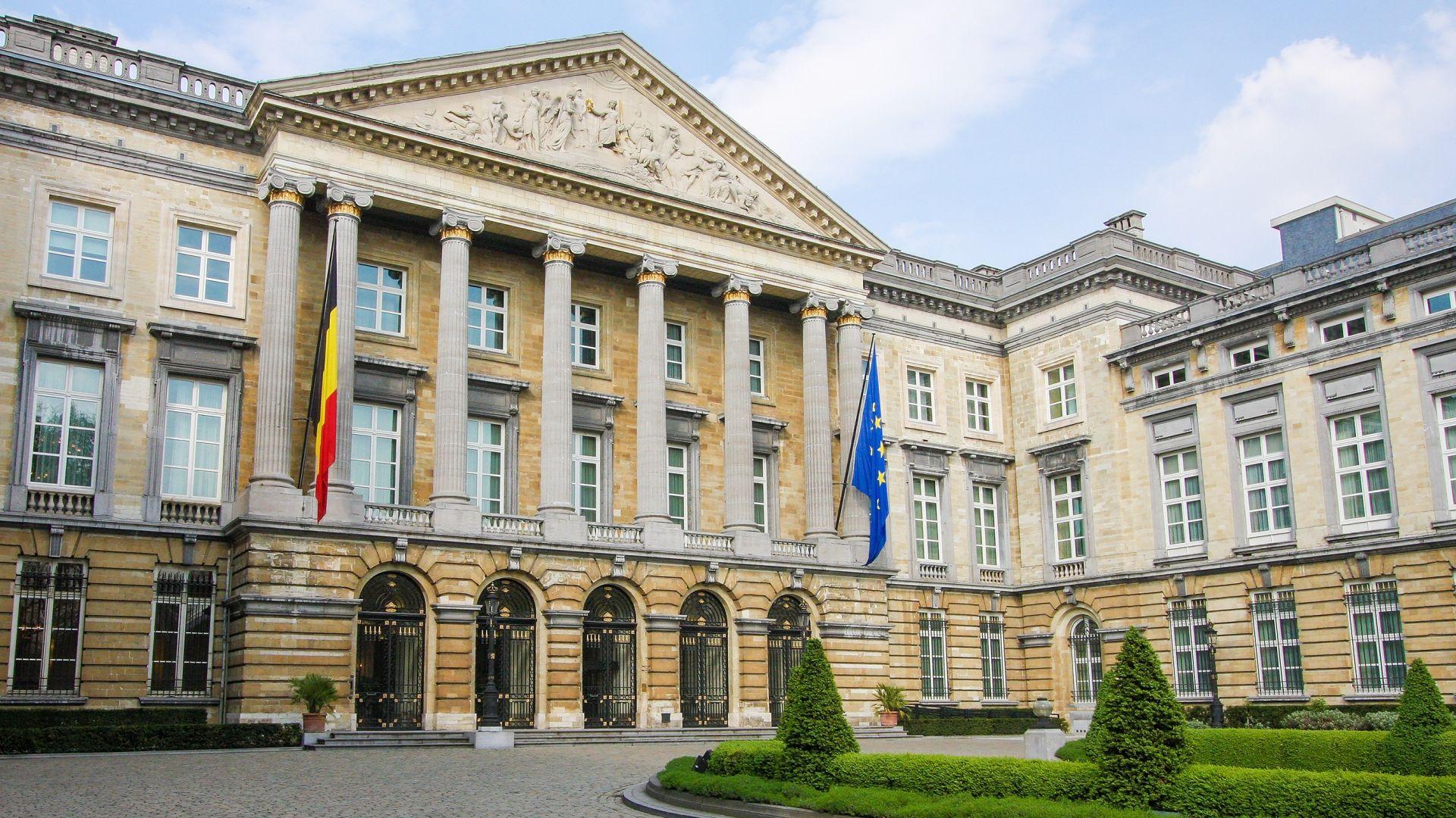 Белгийските законодатели се подготвят да премахнат абортите от списъка с