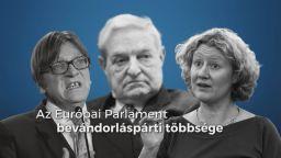 Орбан пусна рекламен клип след критиките в ЕП