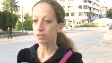 Камериерка в Слънчев бряг: Управителка на хотел ме нападна с ножица и ме би