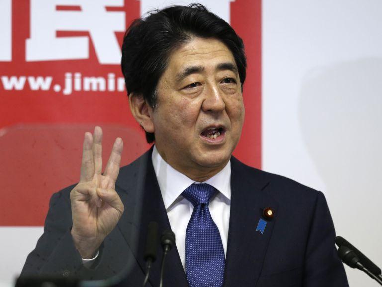 Токио иска японските имена да се изговарят както в Япония
