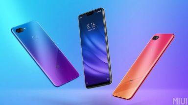 Xiaomi подготвя смартфон с 48МР камера