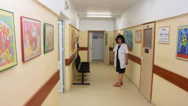 Остър недостиг на лекари не само в България, а и на Балканите