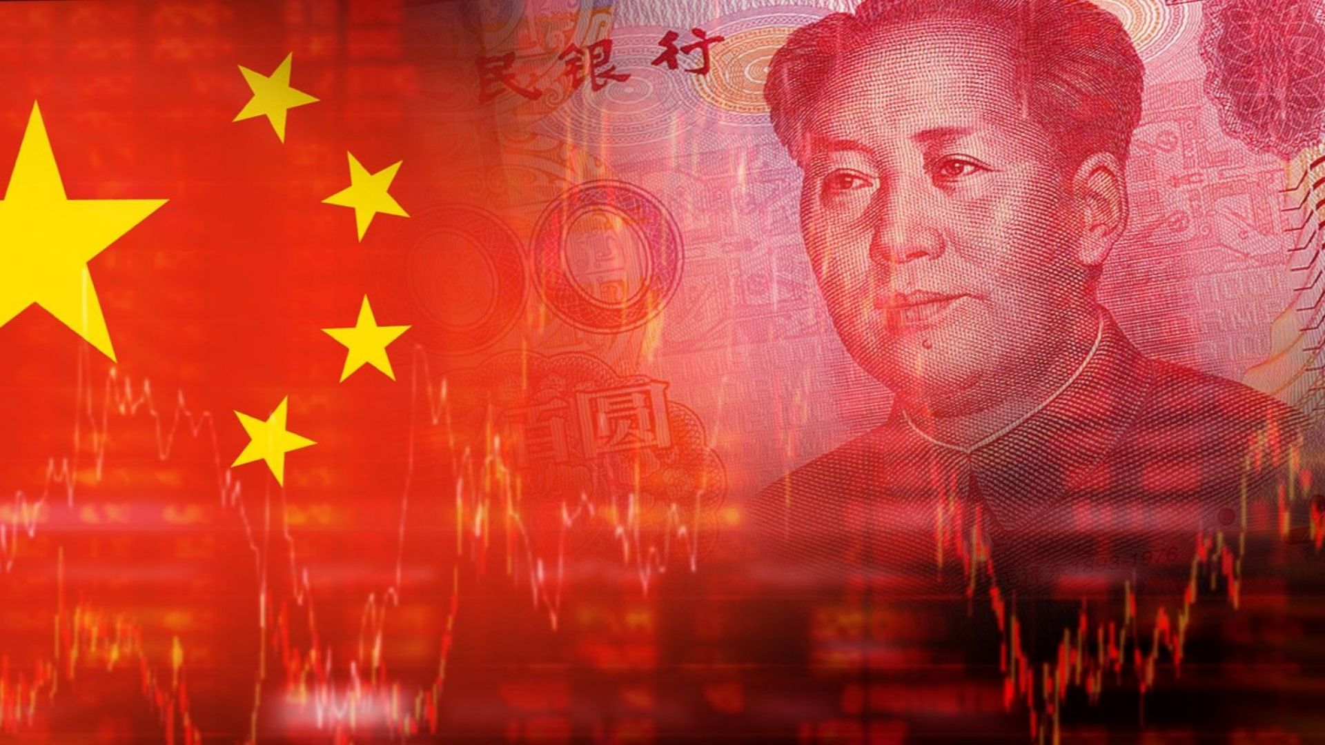 Китай сваля митата за вносни стоки от октомври
