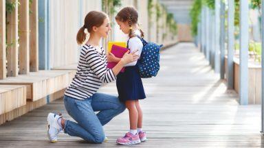 Dir.bg пита: На каква възраст трябва да започва задължителното обучение?
