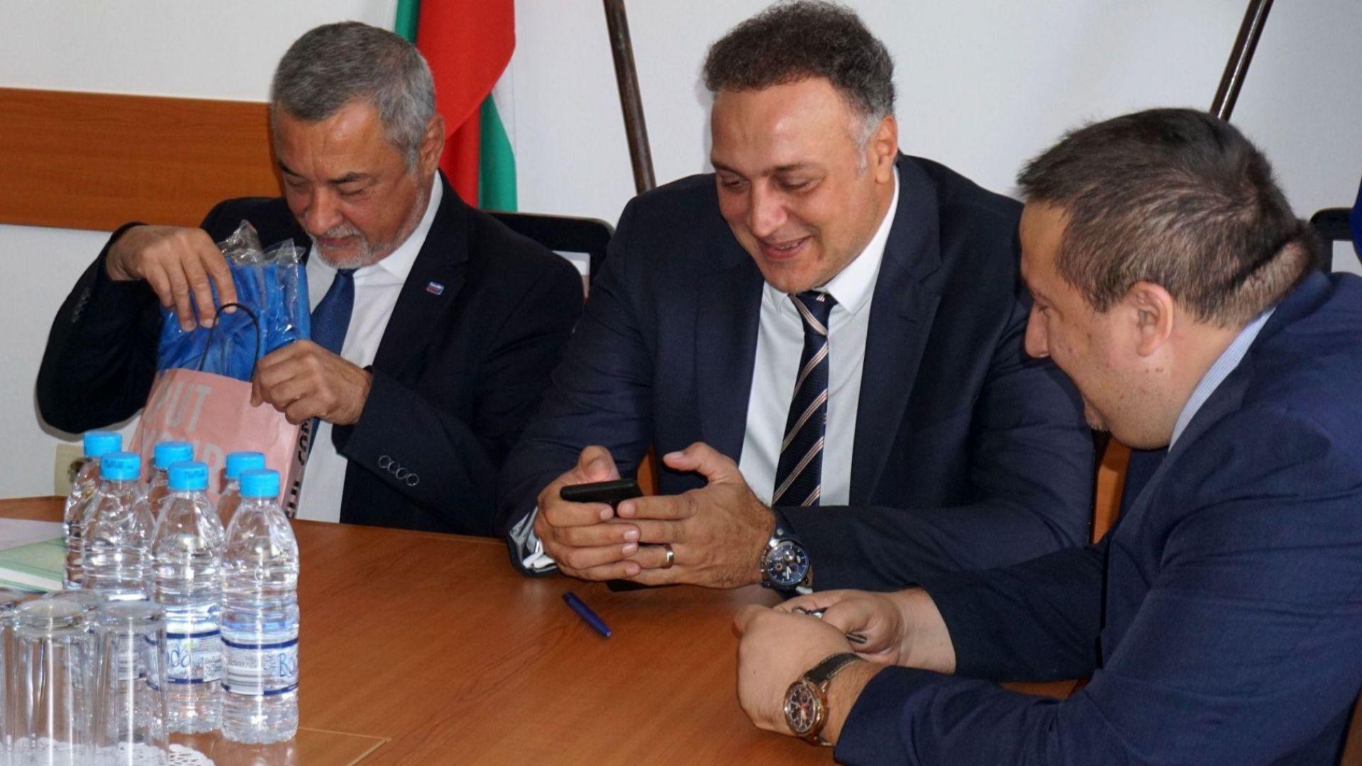 34 млн. лева по-голям оборот по Северното Черноморие през лятото