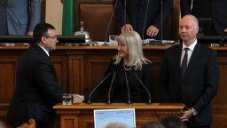 Ще променят ли новите министри поверените им ведомства