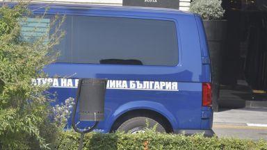 Запорираха цялото имущество на Ветко и Маринела Арабаджиеви