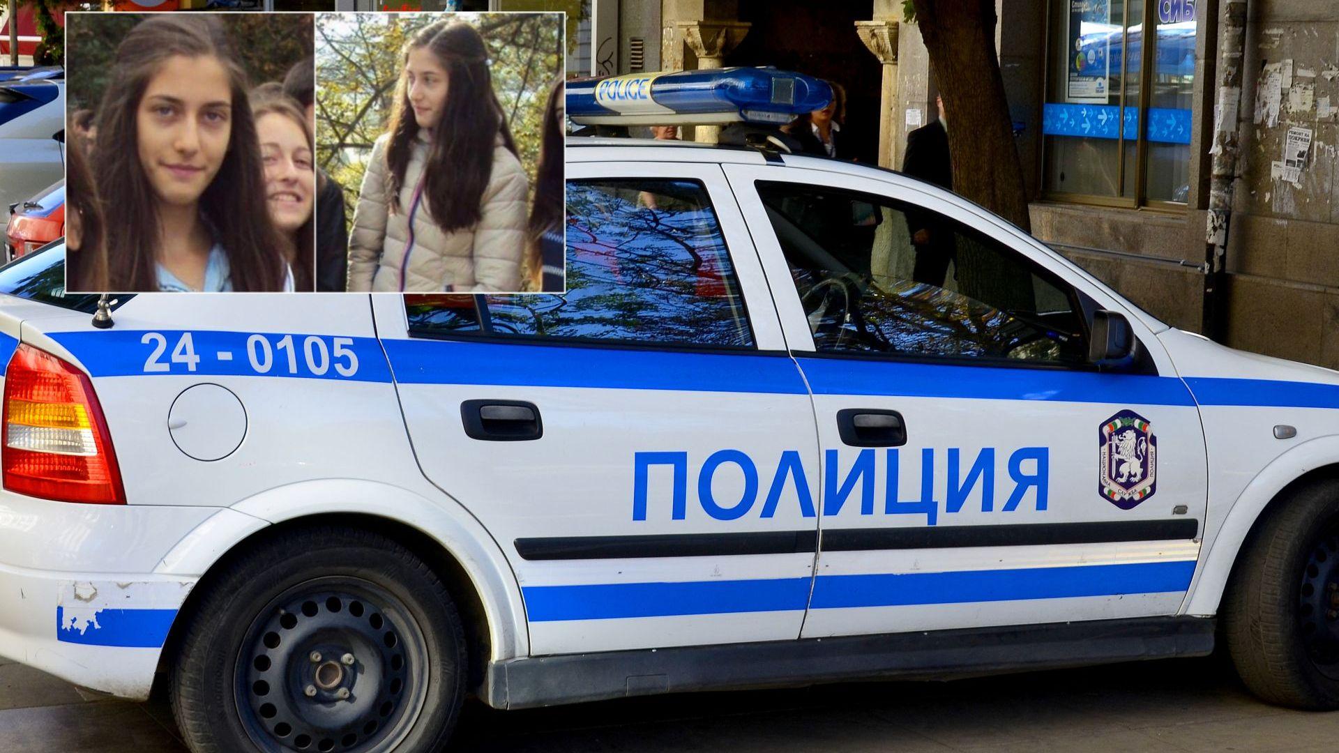 Областната дирекция на полицията в Хасково откри денонощна телефонна линия