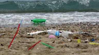 В Бразилия започват да глобяват за пластмасови сламки