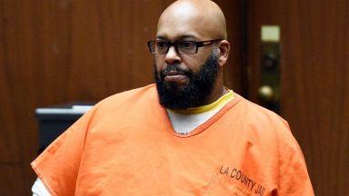Американски рап продуцент бе осъден на 28 години затвор за убийство