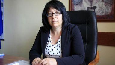 ГЕРБ сваля доверие от кмета на Гърмен