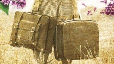 """""""Люляковите момичета"""" – въпреки войната, заради човека"""