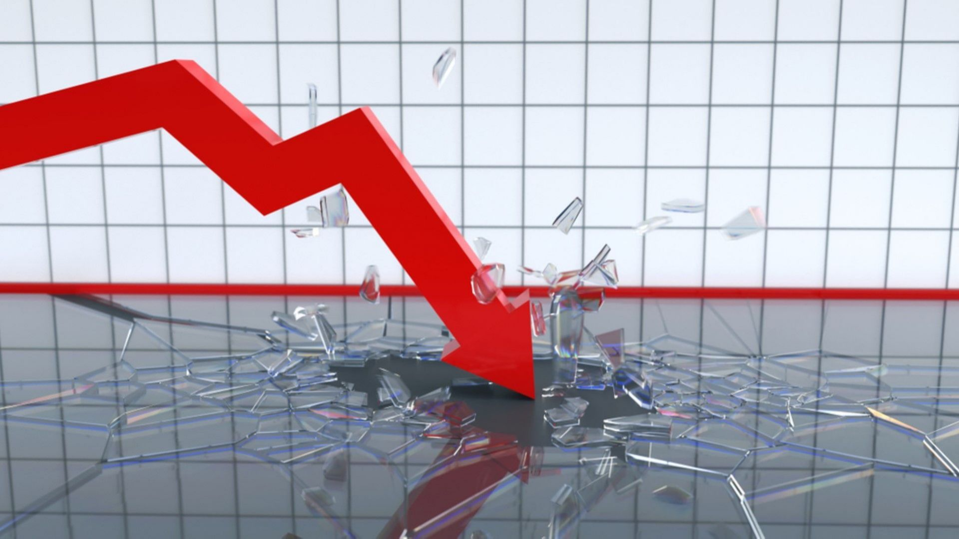 Десет години след Леман Брадърс: може ли либералната демокрация да преживее още една финансова криза?