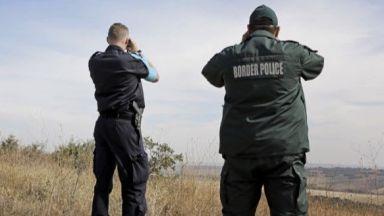 ЕК: Фронтекс да охранява граници и без съгласието на съответната страна