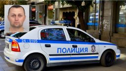 Издирван мъж е открит убит край Шумен