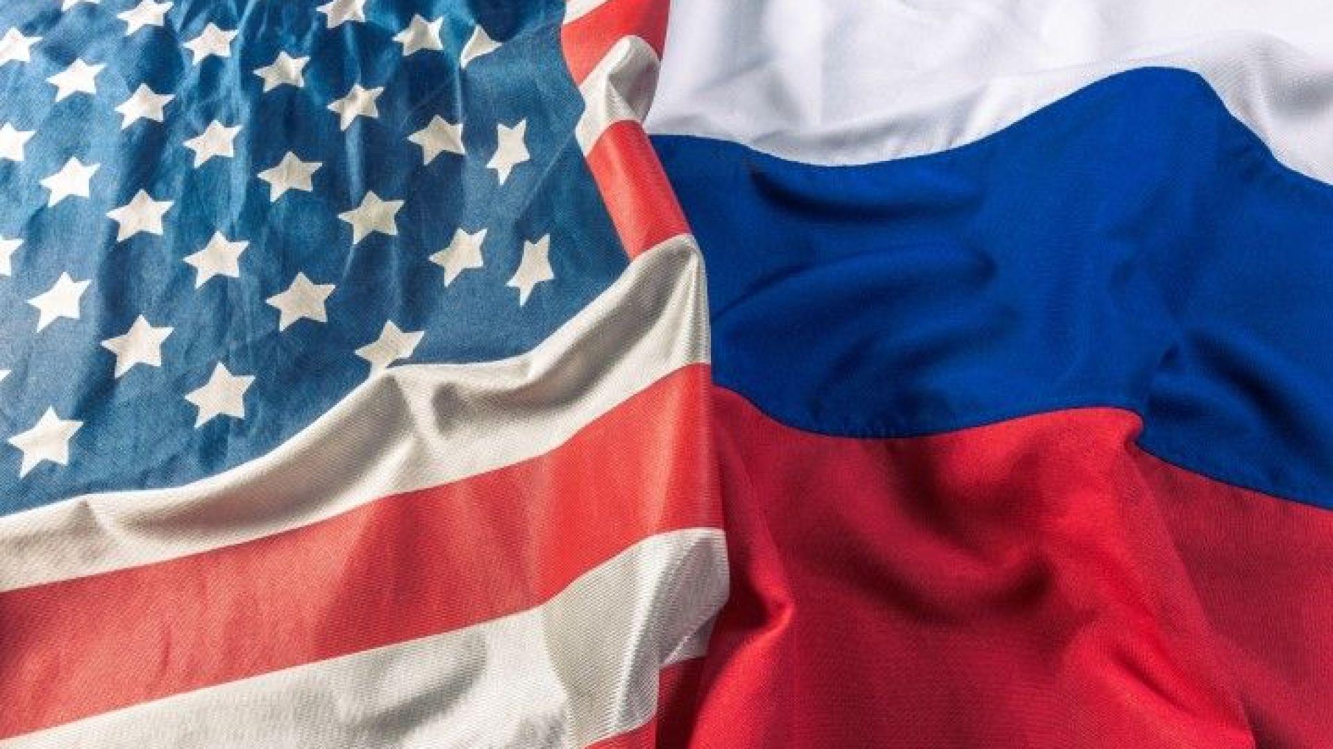 Пекин призова САЩ да отмени санкциите, които наложи на китайска