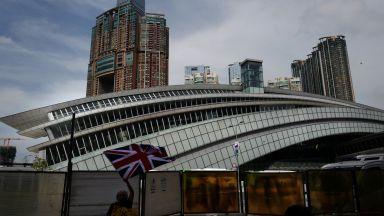 Хонконг остава най-недостъпния град за живеене