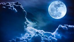 Русия отхвърли второстепенна роля спрямо САЩ при създаването на станция в лунна орбита