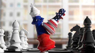 САЩ удължиха крайния срок за сделки с 3 руски компании