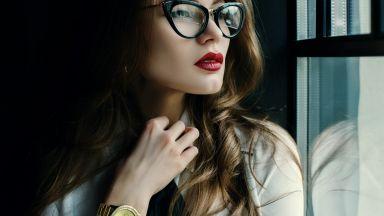 Кариера и стил: Обличай се сякаш ти си шефа