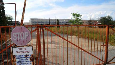 """Разследване за открития незаконен кран във """"Винпром Карнобат"""""""