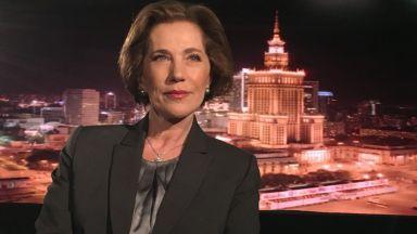 Елена Поптодорова за Dir.bg: България пред ООН - какво, защо и как?