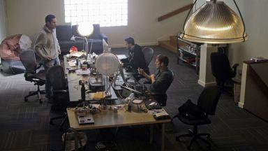 Съоснователите на Инстаграм обявиха, че подават оставки