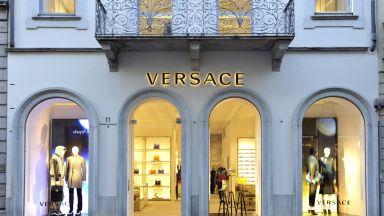 Michael Korsкупува Versace за $2 млрд