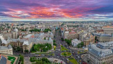През 2018 година пазарът на имоти в Румъния ще надхвърли нивата отпреди кризата