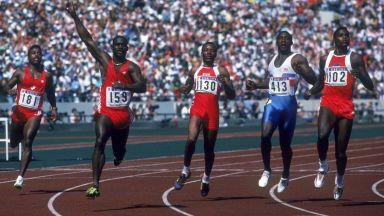 """30 години от """"най-мръсното"""" бягане в историята"""